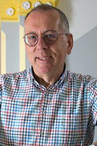 Mitarbeiter: Norbert Pastoors