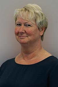 Mitarbeiter: Christiane van de Mötter